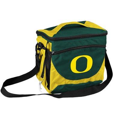 24 Can NCAA Cooler NCAA Team: Oregon