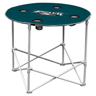 NFL Round Table NFL Team: Philadelphia Eagles