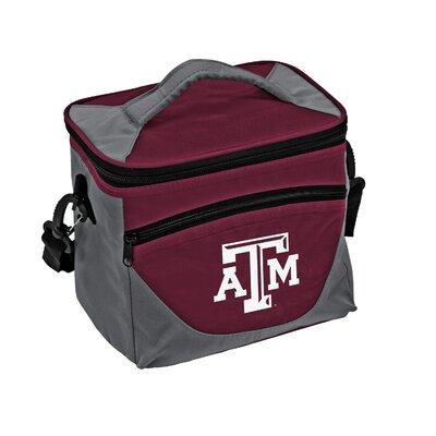 NCAA Halftime Lunch Picnic Cooler NCAA Team: Texas A&M
