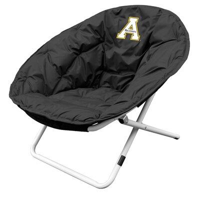 Collegiate Sphere Chair - Appalachian State