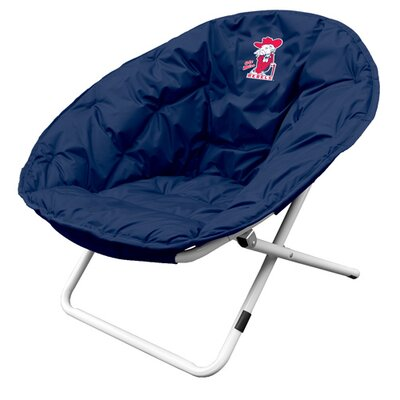 Collegiate Sphere Chair - Ole Miss