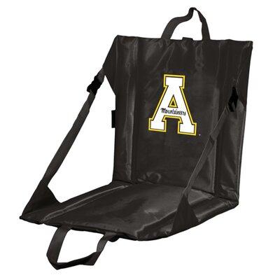 Collegiate Stadium Seat - Appalachian State