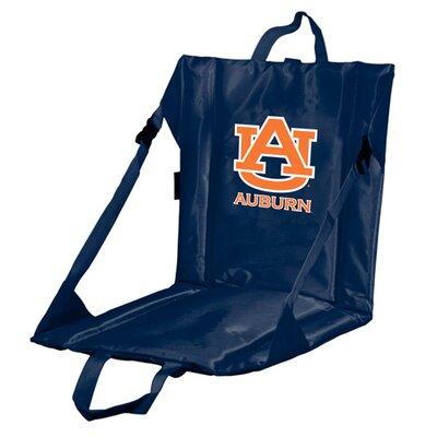 Collegiate Stadium Seat - Auburn