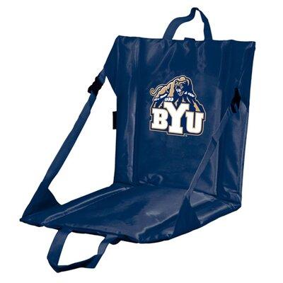 Collegiate Stadium Seat - BYU