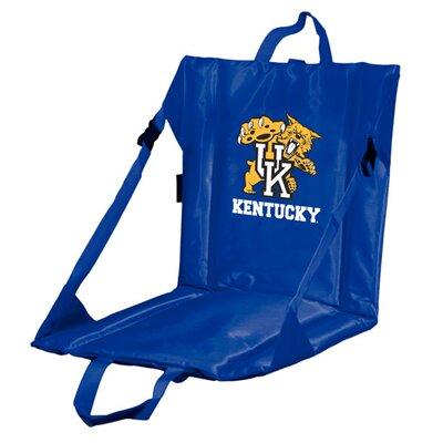 Collegiate Stadium Seat - Kentucky