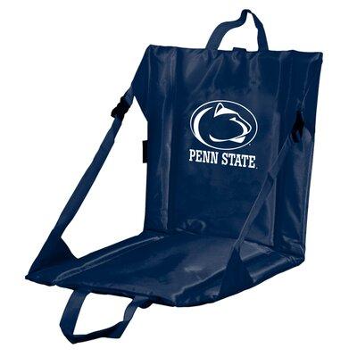 Collegiate Stadium Seat - Penn State