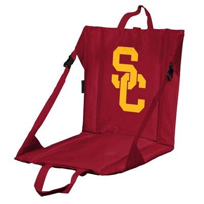 Collegiate Stadium Seat - Southern California