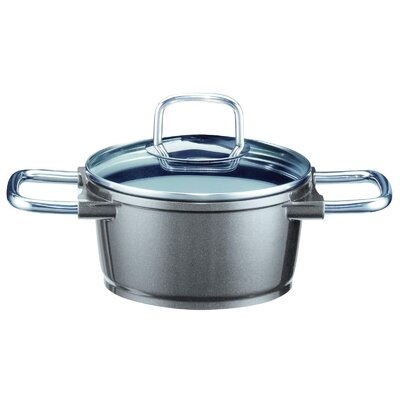 ELO Pure Solution Soup Pot with Lid