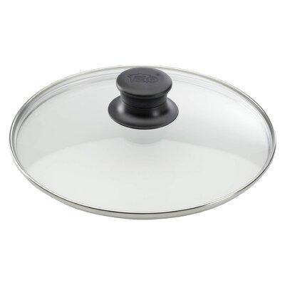 ELO 3 Piece Glass Lid Set