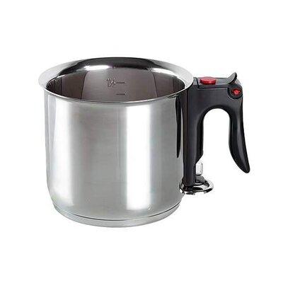 ELO 1.5L Stainless Steel Simmer Pot