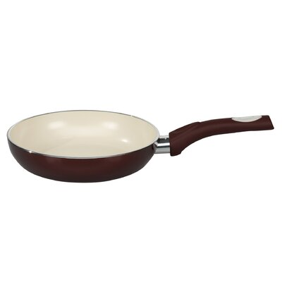 ELO Pure Induction Compatible Non-Stick Frying Pan