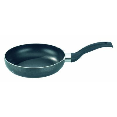 ELO Ducto Induction Compatible Non-Stick Frying Pan