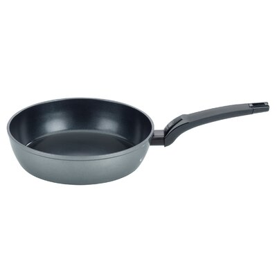 ELO Pure Edition 2-Piece Induction Compatible Non-Stick Frying pan Set