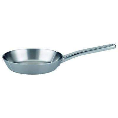 ELO Multilayer Induction Compatible Frying Pan