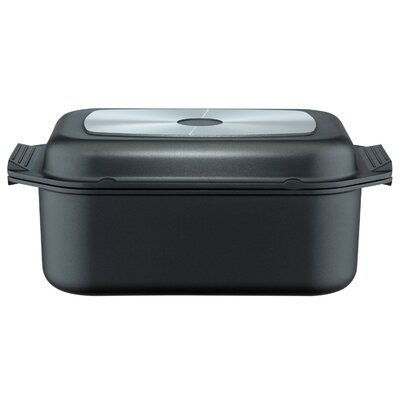 ELO Karree Roasting Pot