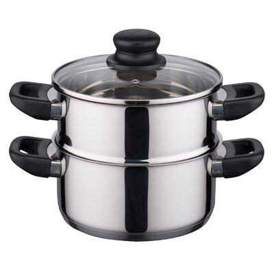 ELO Juwel Luxe 1.8L Soup Pot with Lid