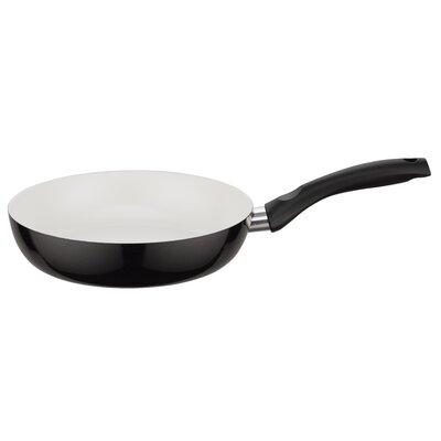 ELO Pure Biano Non-Stick Frying Pan