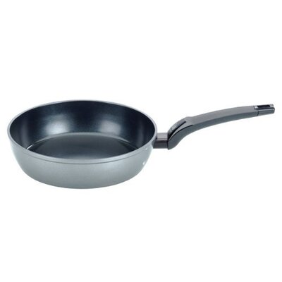 ELO Pure Edition Non-Stick Frying Pan