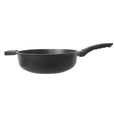 ELO Rubicast Non-Stick Induction Suitable Saute Pan