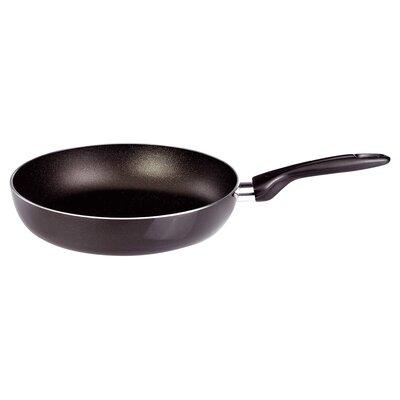 ELO Gourmet 2-Piece Induction Compatible Non-Stick Frying pan Set