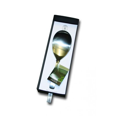 POTT Serving Spoon with Gift Packaging