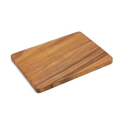 Wood Chopping Block Board