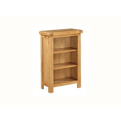 Homestead Living Low Bookcase