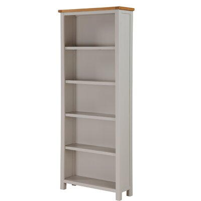 Homestead Living Tall Bookcase