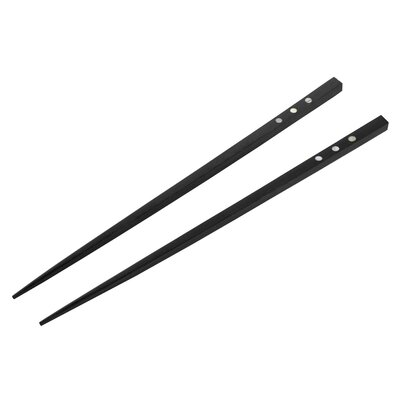 Carl Mertens Minamoto 24cm Rosewood Chopsticks Set
