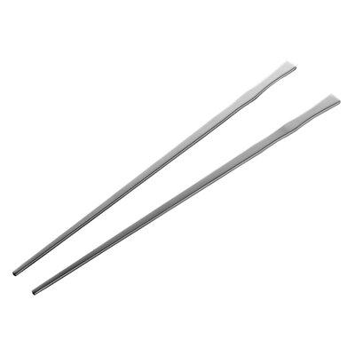 Carl Mertens Minamoto 24cm Chopsticks Set