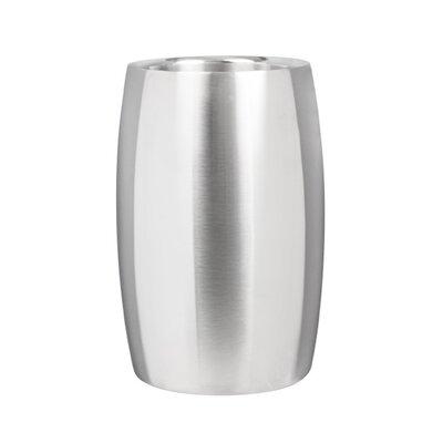Carl Mertens Castello Wine Cooler