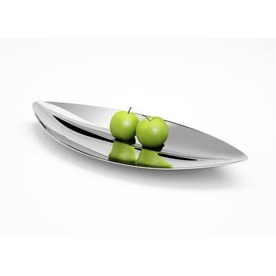 Carl Mertens Liev Fruit Bowl