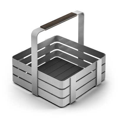 Carl Mertens Neocountry Universal Basket