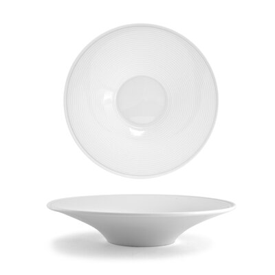 Front Of The House Spiral 44 oz Flare Bowl