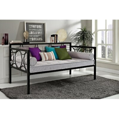 Anastasios Daybed