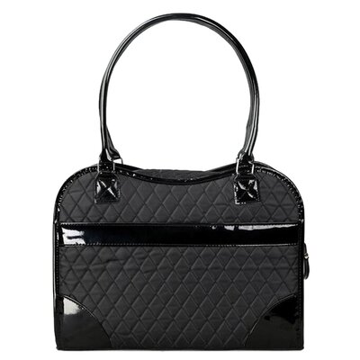 Canistota Exquisite Handbag Fashion Pet Carrier