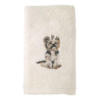 Yorkshire 100% Cotton Hand Towel