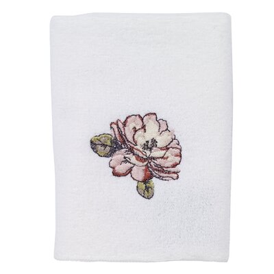 Culbreth 100% Cotton Washcloth