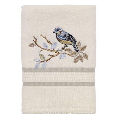Hogu 100% Cotton Hand Towel