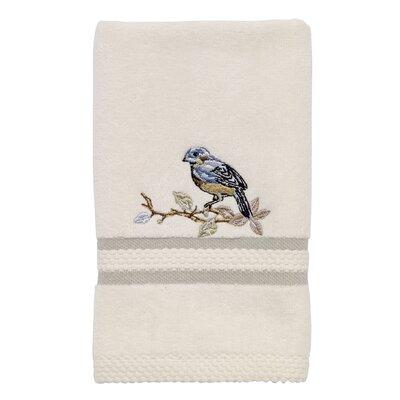 Hogu 100% Cotton Fingertip Towel