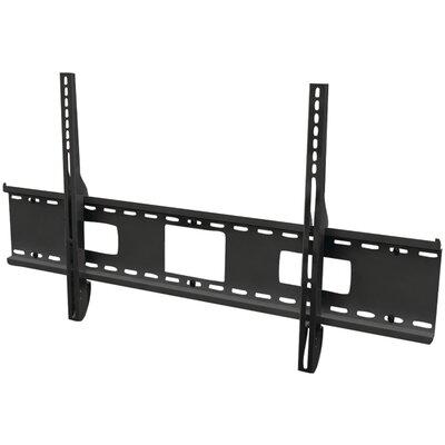 """Smart Universal Tilt Wall Mount 46""""-90"""" Flat Panel Screens"""