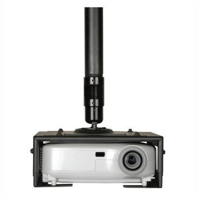 Vector Pro Universal Projector Mount Model: PJF2 45