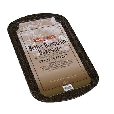 Better Browning Non-stick 4 Piece Bakeware Set
