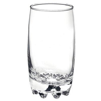 Rensselaer Super Cooler 20.5 oz. Glass