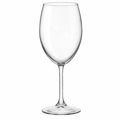 Momenti 18.25 oz. Red Wine Glass