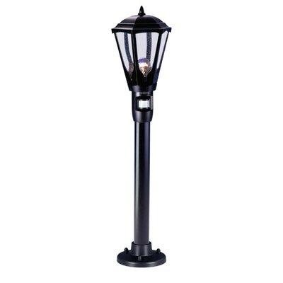 Steinel 1 Light Pathway Lighting