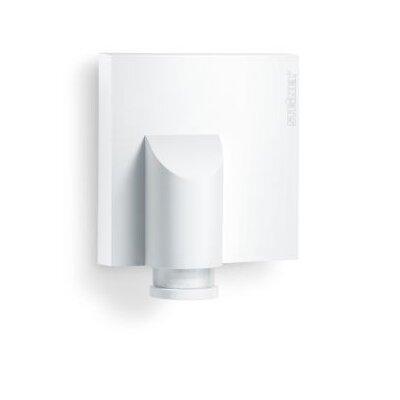 Steinel Infrared Motion Detector