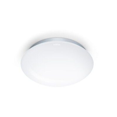 Steinel 1 Light Flush Ceiling Light