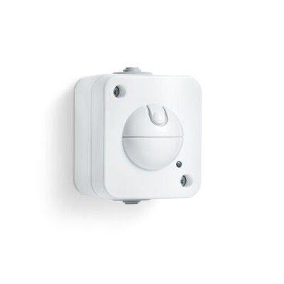 Steinel Infrared Sensor Switch