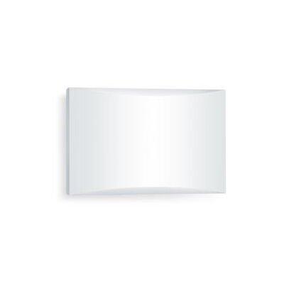 Steinel 1 Light Wall Washer